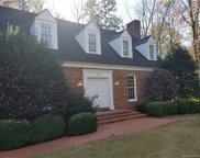 3621  Curtland Place, Concord image