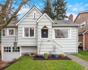 9018 Phinney Ave N, Seattle image