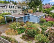 824 Bell St, Edmonds image