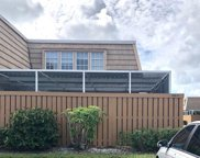 4386 Hazel Avenue Unit #D, Palm Beach Gardens image