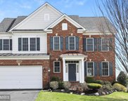13208 MOONLIGHT TRAIL DRIVE, Silver Spring image
