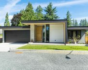 20261 41 Avenue, Langley image