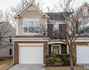7146 Racine Way, Raleigh image