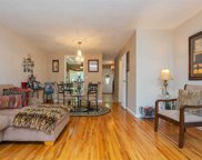 9-27 128th St, College Point image