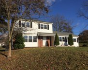 2033 Old Arch Road, Norristown image