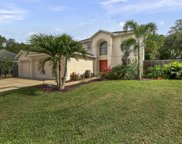 1588 Airy Court, North Port image