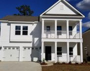 330 Harbison Circle, Myrtle Beach image