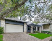 5700 Painted Valley Drive, Austin image