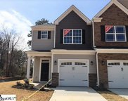 808 Appleby Drive Unit Lot 84, Simpsonville image