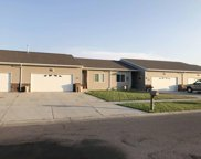 1760 35th Ave, Minot image