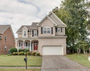 2093 Lequire Ln, Spring Hill image