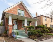 4106 West Eddy Street, Chicago image