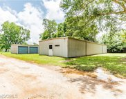 8601 Old Pascagoula Road, Theodore image