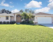 18109 Wells RD, North Fort Myers image