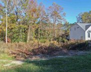 Lot 8 Carriage Ln., Little River image