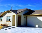 1305 Softwood Circle, Reno image