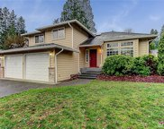 19602 9th Dr SE, Bothell image