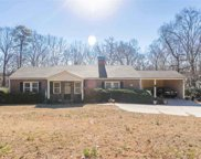 3005 Country Club Road, Spartanburg image