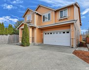 4632 146th Place SE, Bothell image