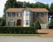101 Green Tree Ct, Columbia image