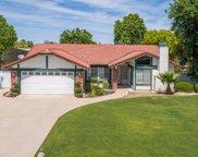 17700 Buckboard, Bakersfield image