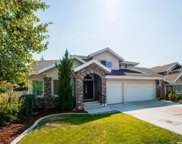 2102 E Rainbow Point Dr, Holladay image