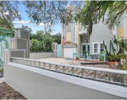 1340 Pinellas Point Drive S, St Petersburg image