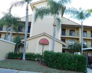 12181 Kelly Sands WAY Unit 1555, Fort Myers image