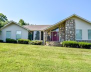 213 Peach Valley Rd, Gallatin image