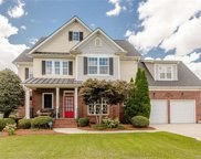 786  Woburn Abbey Drive, Fort Mill image