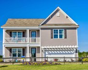 8018 Fort Hill Way, Myrtle Beach image