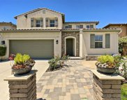 17008 Ralphs Ranch Rd, Rancho Bernardo/4S Ranch/Santaluz/Crosby Estates image