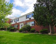 1 Revere  Court Unit #2707, Suffern image