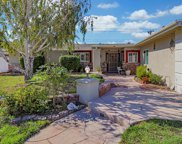 1157 4th Street, Simi Valley image