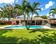 10453 NW 2nd St, Coral Springs image
