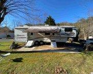 4229 Parkway Lot #124, Gatlinburg image