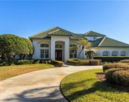 12900 Lakeview Point Court, Windermere image