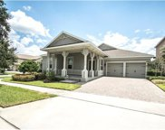 14358 Black Quill Drive, Winter Garden image