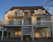 210-B 53rd Ave North, North Myrtle Beach image
