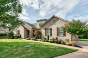 820 Denby Ct, Franklin image
