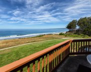 55 Seascape Resort Dr, Aptos image