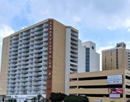 9550 Shore Dr. Unit 320, Myrtle Beach image