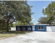 4115 W Fairview Heights, Tampa image