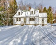 10 Irving Drive, Weare image