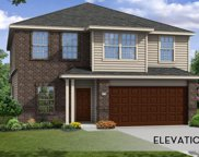 2083 Hartley Drive, Forney image