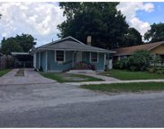 1114 27th Avenue W, Bradenton image
