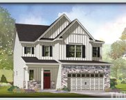 352 Cascade Hills Lane, Wake Forest image