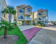 2304 Pointe Marsh Ln, North Myrtle Beach image