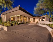 37676 N 94th Street, Scottsdale image