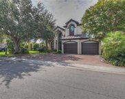 511 Lighthouse Dr, Horseshoe Bay image
